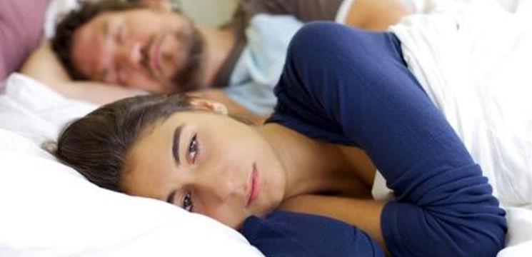 Moduri-în-care-fără-să-vrea-bărbații-își-rănesc-soțiile