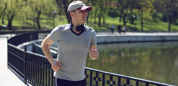 Sergiu Bezniţchi – mai slab cu 20 kg! Află cu ce proiect grandios revine în faţa publicului!