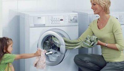 Trucuri utile pentru îngrijirea hainelor