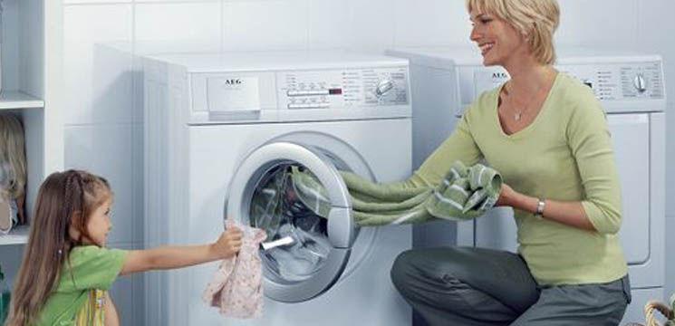 Foto: Trucuri utile pentru îngrijirea hainelor