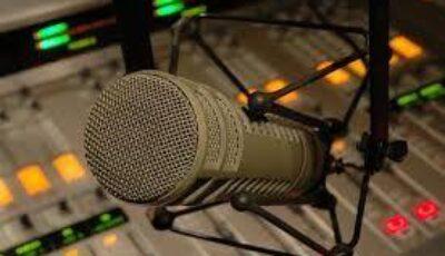 Muzica autohtonă a câștigat încă o bătălie cu posturile radio și TV