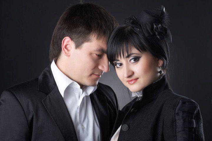 Foto: Corina Țepeș și Costi Burlacu se despart!