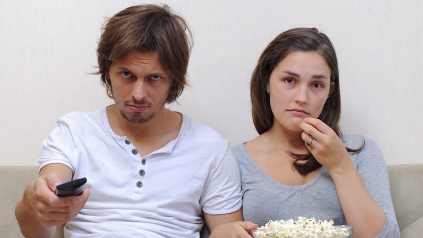 Foto: Monotonia în cuplu apare după doi ani de relație? Mit sau adevăr