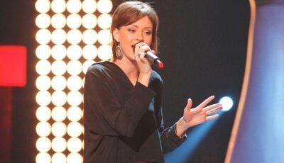 Nicoleta Gavriliță se pierde între București și Chișinău