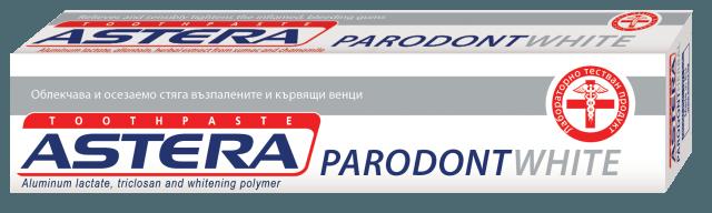 paradont