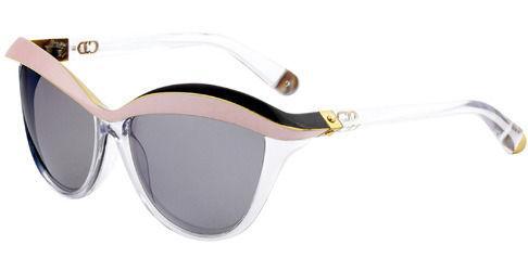 1-ochelari-de-soare-colectie