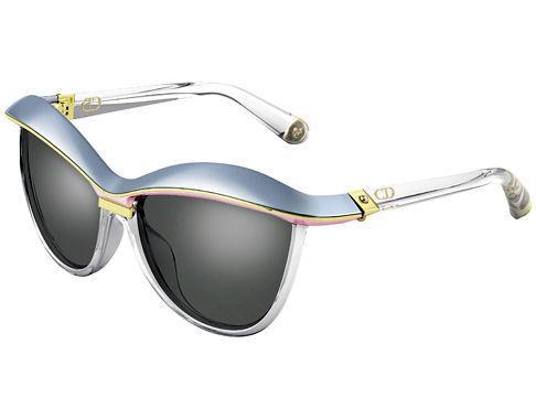 2-ochelari-de-soare-colectie