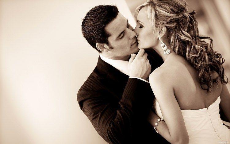 ВИЖТЕ как Целувката лекува АНОРЕКСИЯ!