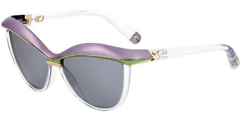 3-ochelari-de-soare-colectie