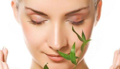 5 obiceiuri care îmbătrânesc pielea prematur!