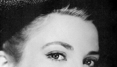 Grace Kelly – prințesa născută la Hollywood!