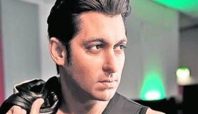 A pierdut salariul de 4.000 de euro pentru un actor indian!
