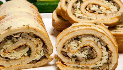6 reţete uşor de gătit pentru Paştele Blajinilor