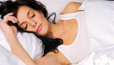 Ce să mănânci în funcție de câte ore dormi?