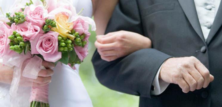De ce se schimbă bărbații după nuntă?