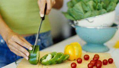 Elimină toxinele acumulate de sărbători!