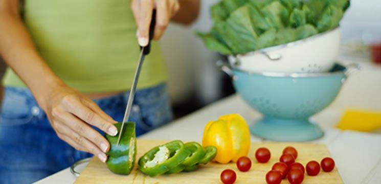 Foto: Elimină toxinele acumulate de sărbători!