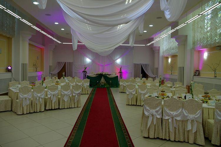 "Foto: Sala de festivități ""Armonie"""