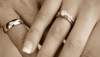 Lucruri despre căsătorie pe care nu ți le spune nimeni înainte de nuntă!