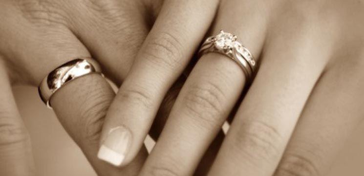 Foto: Lucruri despre căsătorie pe care nu ți le spune nimeni înainte de nuntă!