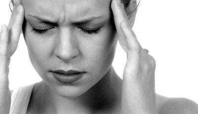Scapă de dureri de cap și amețeli cu ajutorul exercițiilor fizice