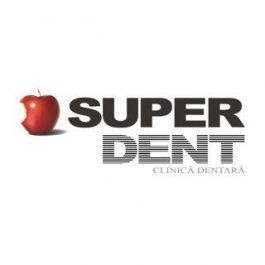 Super Dent d