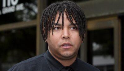 Nepotul lui Michael Jackson abuzat sexual!