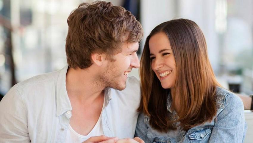 Foto: Să ai parte de o relație fericită este posibil! Urmează aceste sfaturi