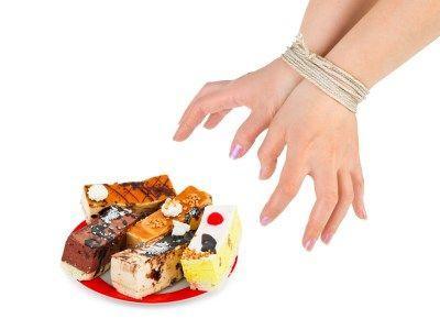 Imagini pentru calorii