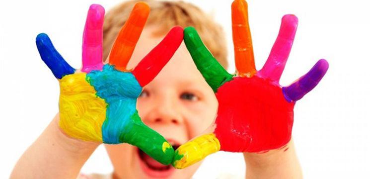 Foto: Cum îți dezvăluie culoarea personalitatea!