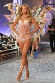 Obsesia unui star de la Hollywood pentru modelele de la Victoria's Secret