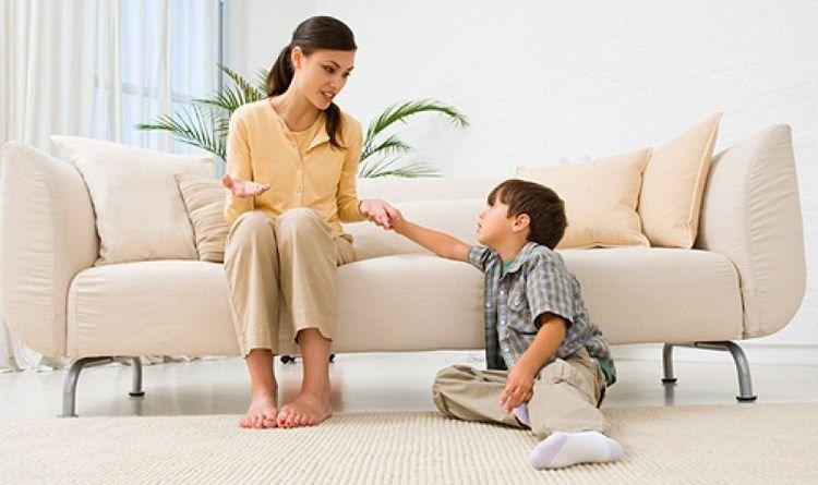 sfaturi-pentru-mame-singure-1209113059