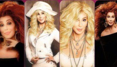 La 67 de ani, Cher are un mare regret!