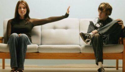 4 greșeli în relație care duc inevitabil la divorț