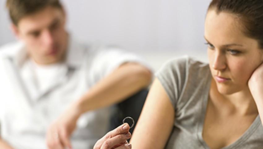 Foto: Sfaturi de urmat: Cum îți revii după divorț