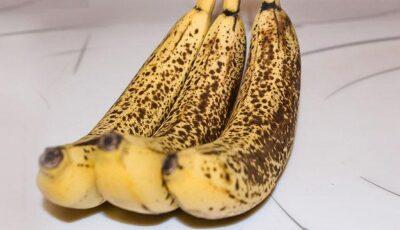 3 lucruri pe care nu le știai despre banane