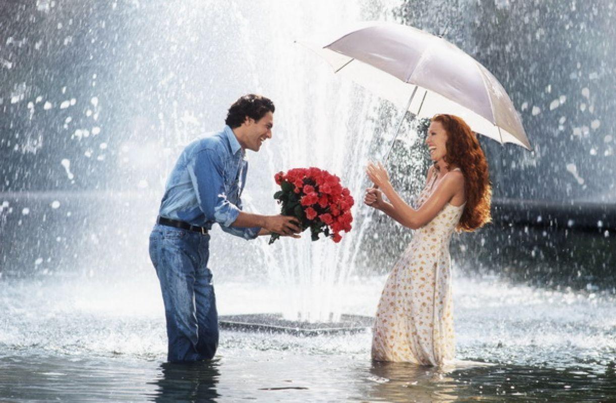 5-cereri-in-casatorie-high-tech-7