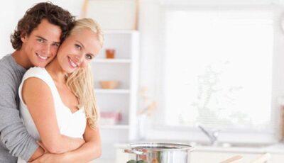 6 lucruri pe care partenerul tău trebuie să le facă înainte de a concepe un copil