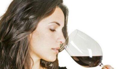 Cauzele alcoolismului feminin: pierderea atractivității, insatisfacția sexuală și problemele de familie