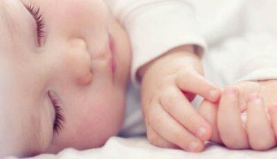 Copilul ce a șocat medicii cu o boală necunoscută!
