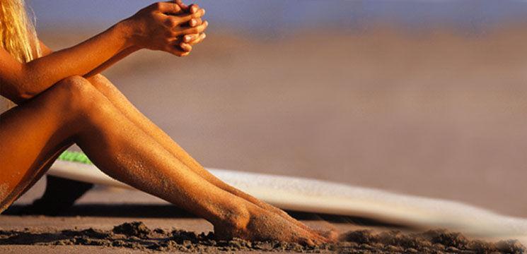 Cum îți îngrijești genunchii?!