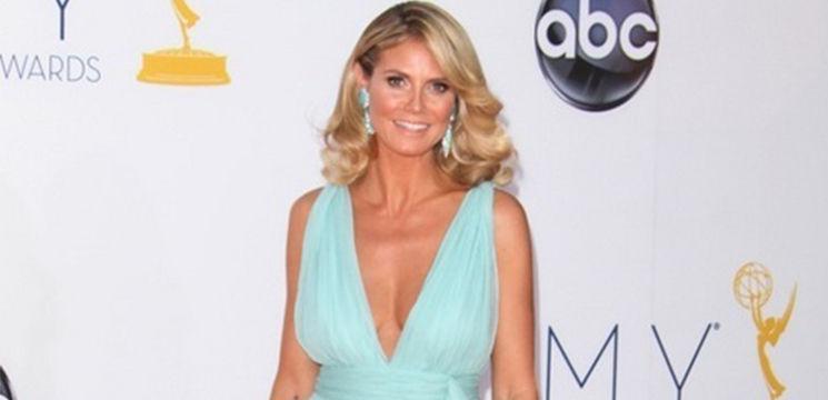 Află ce face Heidi Klum ca să fie atât de frumoasă!