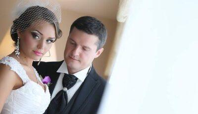 Nunţi celebre: Exclusiv, Cornelia şi Marcel Ştefăneţ fac dezvăluri triste din ziua nunţii lor…