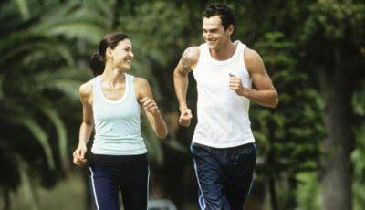 Patru obiceiuri ce îți prelungesc viața!