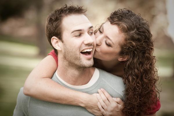 Pleasing-Your-Partner-Through-Love-Languages