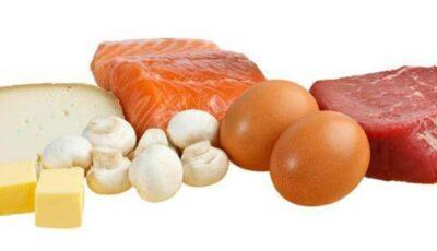 Un mic dejun sănătos scade riscul de obezitate