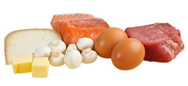 carenta-de-vitamina-d-poate-cauza-cancer-dar-si-unele-infectii-ostoporoza-poliartrita-reumatoida-18276950