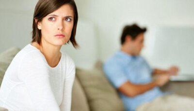 Femeia într-o relație de concubinaj: partener sau jertfă?