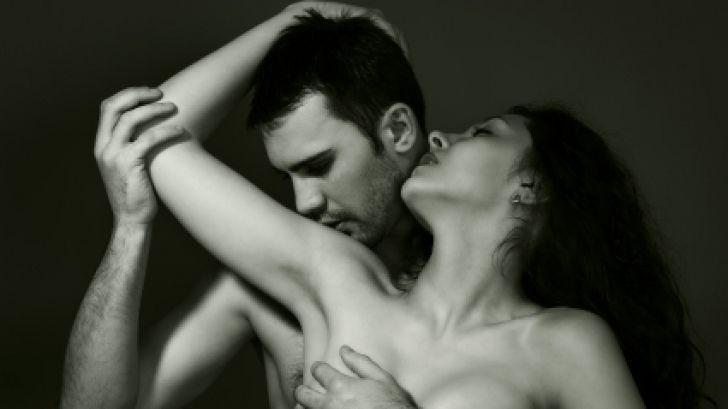 how_to_seduce_women_27829400