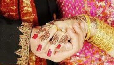 Cuplurile care a făcut sex pot fi considerate căsătorite! Este legal în India
